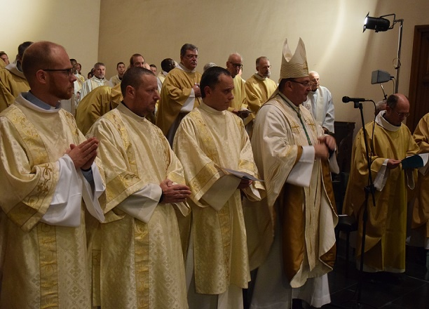 OrdinationDiaconale20171029